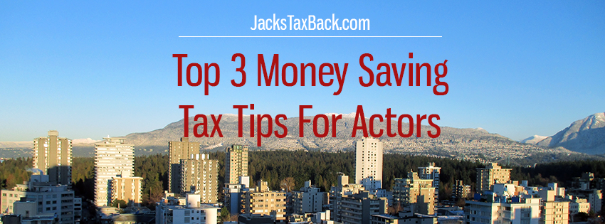 top 3 money tax tips